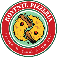 ROVENTE PIZZERIA - Macadam Location